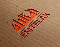 ETELAK Logo