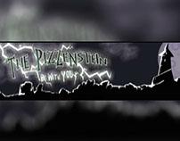 The pizzenstein