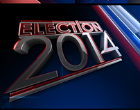 Election Transmission Title