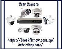 What Makes Cctv Camera So Advantageous?