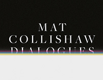 Mat Collishaw. Dialogues. Exhibition.