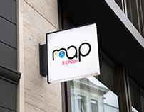 MapFinances