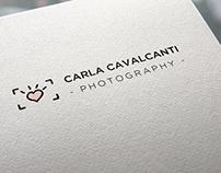Carla Cavalcanti Photography
