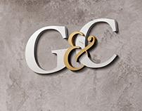 Branding // Guersoni & Costa