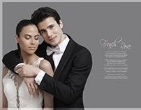 Weddingshot Photography - French Rose