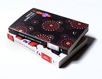 Buchi Emecheta | Book design