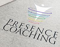 PRESENCE Coaching