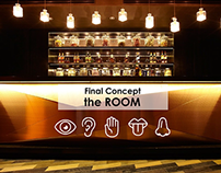 coop project (tap events)