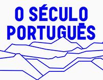 O Século Português / The Portuguese Century
