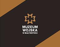 Muzeum Wojska w Białymstoku