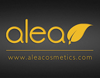 Alea Treatments
