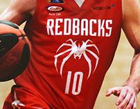 Perth Redbacks
