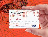 Oplata.com online payment system
