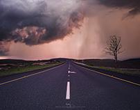 Drakensberg Photography