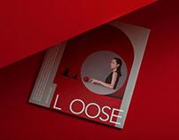 Set Loose