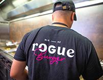 Rogue Burger
