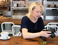 Entrepreneurship with Melissa Henry