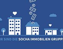 Explainer Video | Socha Immobilen Group