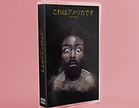 Cassettes Vol. 1