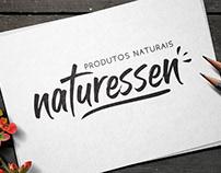 Brand Naturessen