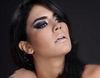 Maria emilia cevallos. Miss ecuador supranational 2015