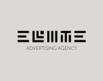 ELITE - Advertising Agency