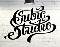 Cubic Studio