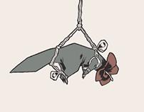 Dinobana