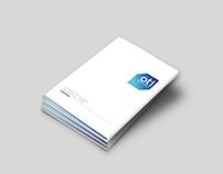 OTI PetroSmart Brochure