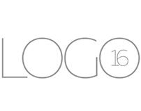 Logo '16