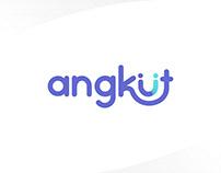 Angkut Branding