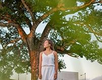 Bianca Almeida | Garden