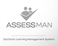 Assessman Branding