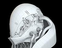 V2-helmet
