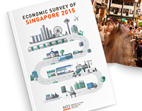 Economic Survey of Singapore 2015