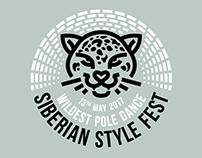 Siberian Style Fest