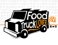 Food Truck Lover