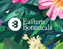 Eastern Botanicals