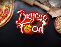 Vkusno_Food_1