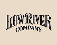 Low River Company