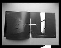 Tadao Ando book&poster series