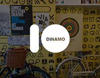 Dinamo10
