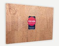 PRIMOR CHARCUTARIA PRIMA | Product Catalogue