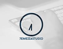 7EMEZZA Intro / Logo reveal