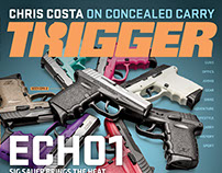 2017 Trigger issue 1