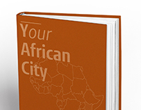 Your African City