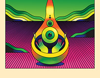 Pipe Dreams - Compadre album cover