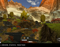 Wild Hunt: Sport Hunting Game - Mobile Game