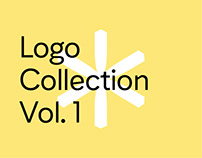 Logo Collection – Vol.1