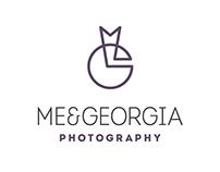 ME&GEORGIA photography